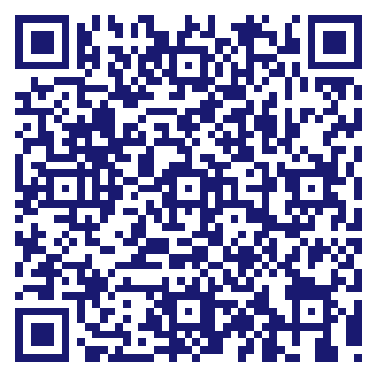QR-Code for Charles Smiths Mobile Home