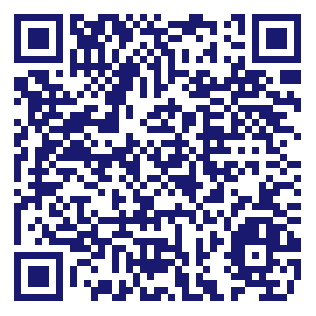QR-Code for Charles Stewart