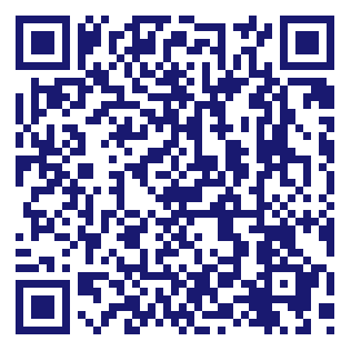 QR-Code for Charles Stillings