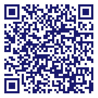QR-Code for Charles T Estes Cpa