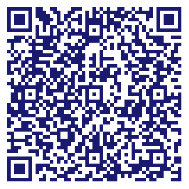 QR-Code for Charles Ulsh Home Improvements