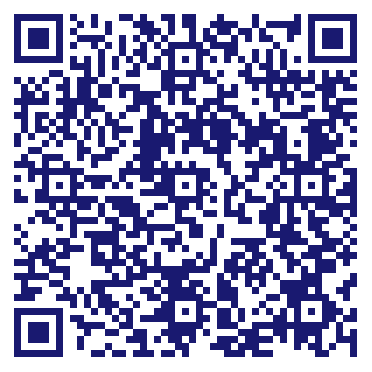 QR-Code for Charles Visitors Living Trust