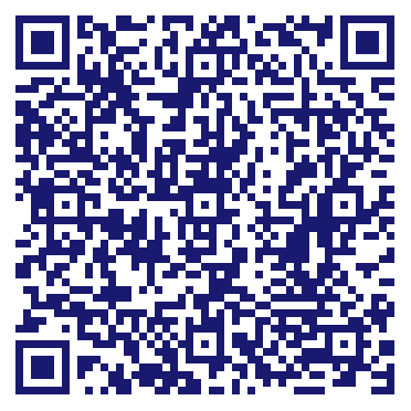 QR-Code for Charles W ODonnell, Attorney at Law
