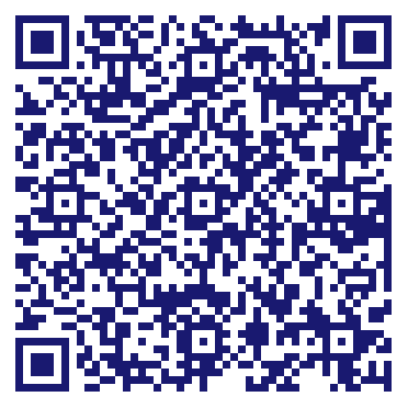 QR-Code for Charles Worth Hotel & Rest