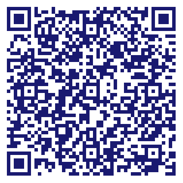 QR-Code for Charleston Chiropractic Center