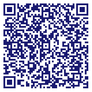 QR-Code for Charleston City Executive Asst