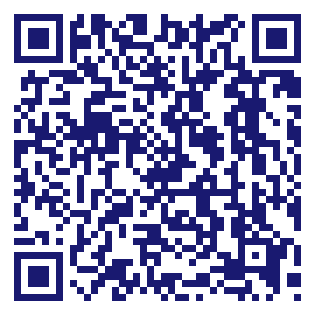 QR-Code for Charleston Clinic