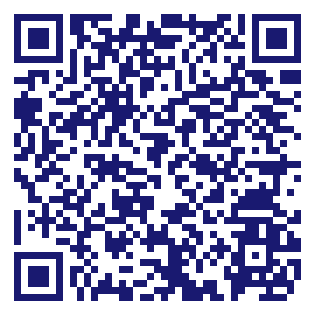 QR-Code for Charleston Fence Co