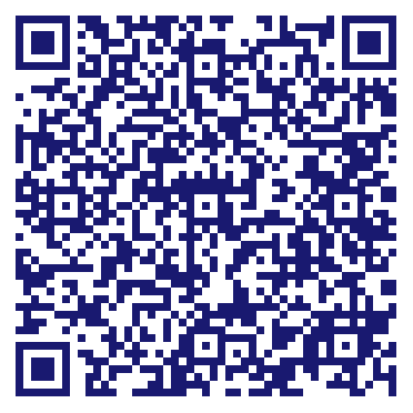 QR-Code for Charleston Hematology Oncology Associates