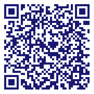 QR-Code for Charleston Jiffy Mart