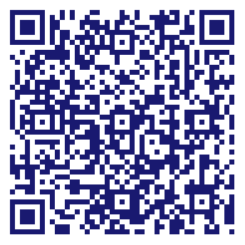 QR-Code for Charleston Learning Center