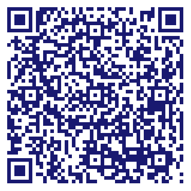 QR-Code for Charleston Moving & Storage Co., Inc.