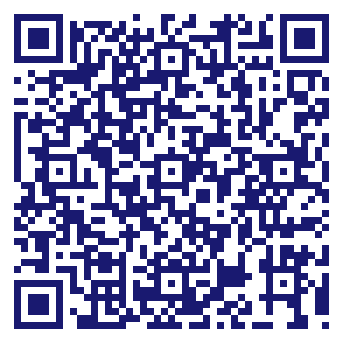 QR-Code for Charleston Party Buses