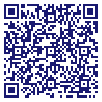 QR-Code for Charleston Pool & Spa