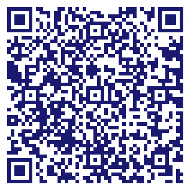 QR-Code for Charleston Township Dumpster Rental Man