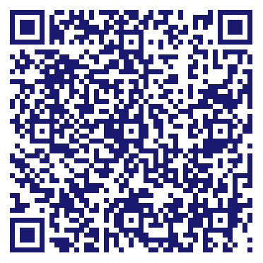 QR-Code for Charleston Trophy & Engraving