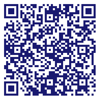 QR-Code for Charlestown Bible Church