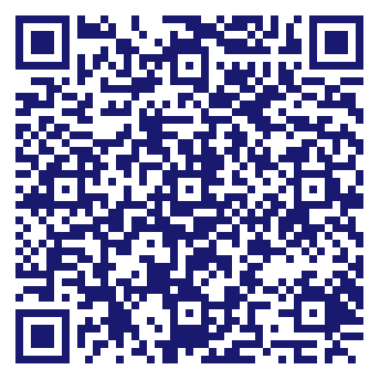 QR-Code for Charlestown Cornerstone Llc