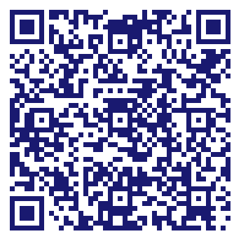 QR-Code for Charlestown Family Medicine