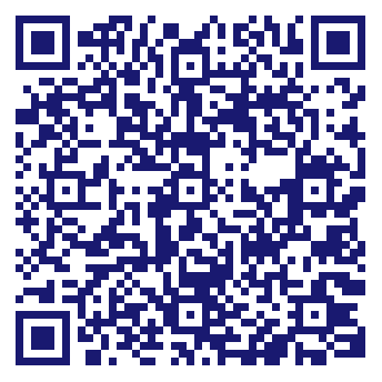 QR-Code for Charlestown Fitness Ctr