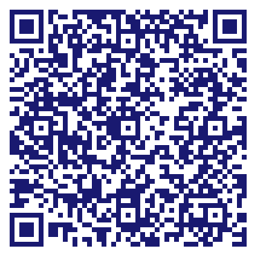 QR-Code for Charlestown Health & Human Svc