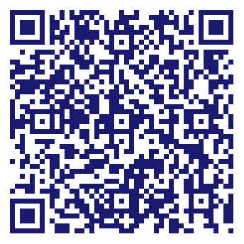 QR-Code for Charlestown House Of Pizza