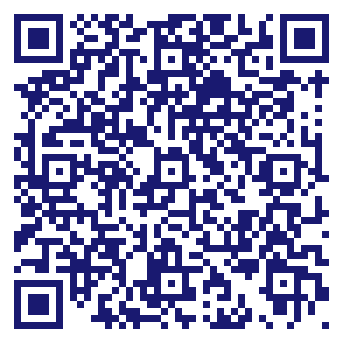 QR-Code for Charlestown Memorial Chapel