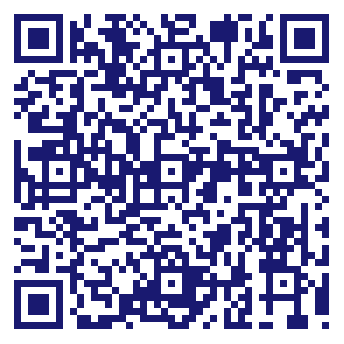 QR-Code for Charlestown School Food Svc