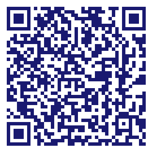 QR-Code for Charlestown Selectmen