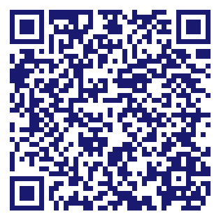 QR-Code for Charlestown Tire Co