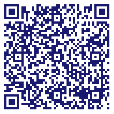QR-Code for Charlesworth Auto Parts & Elec