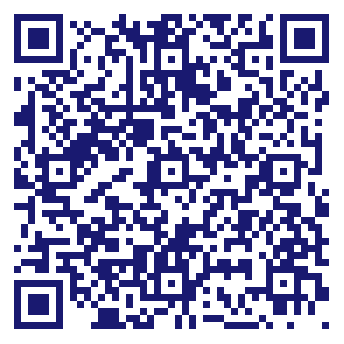 QR-Code for Charleys Garage Door Svc