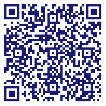 QR-Code for Charleys Philly Steaks