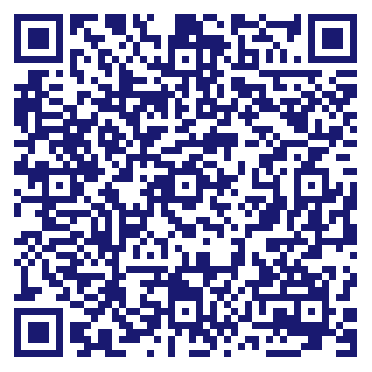 QR-Code for Charlie Baglan & Associates Attorneys at Law