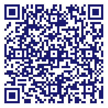 QR-Code for Charlie Bs Slaughter House