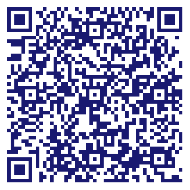 QR-Code for Charlie Gittos at Hollywood Casino