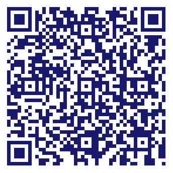 QR-Code for Charlie Gittos on The Hill