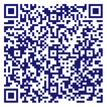 QR-Code for Charlie Sands Wild Water River