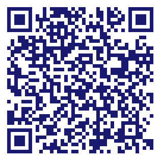QR-Code for Charlie Thomas
