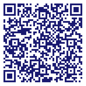 QR-Code for Charlies Auto Repair Center