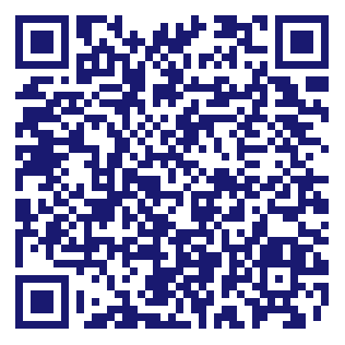 QR-Code for Charlies Barber Shop