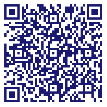 QR-Code for Charlies Complete Hair Care