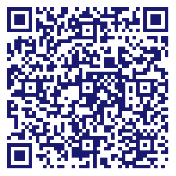 QR-Code for Charlies Fire Station Bar