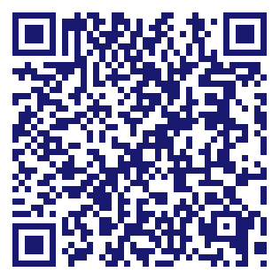 QR-Code for Charlies Hot Shot Svc