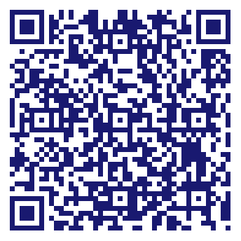 QR-Code for Charlies Liquors & Wines
