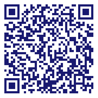 QR-Code for Charlies Market