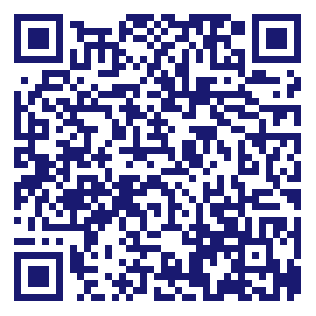 QR-Code for Charlies Mfa