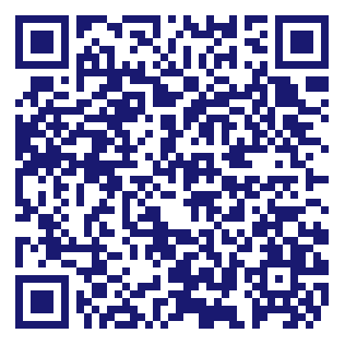 QR-Code for Charlies Place