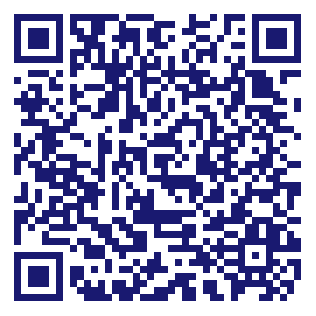 QR-Code for Charlies Standard Svc