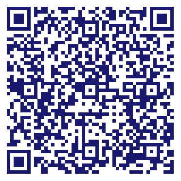 QR-Code for Charlies Vacuum & Appliance